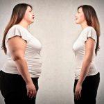 تاثیرات مخرب اضافه وزن در زندگی زناشویی