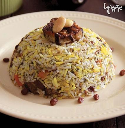 دستور پخت 6 غذای ترکیه ای مخصوص افطار+عکس