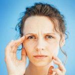 ۵ نشانه بارز کمبود ویتامین در بدن را بشناسید
