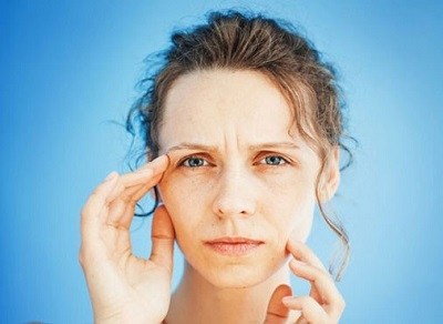 5 نشانه کمبود ویتامین در بدن