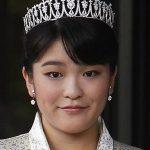 دختر شاهزاده ژاپنی که عاشق یک کارگر ساده شد!+عکس
