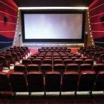 قیمت بلیت سینما در ماه رمضان