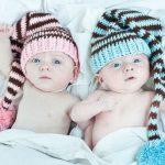 چطور بفهمیم جنین دختر است یا پسر؟