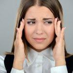 برای از بین بردن استرس این عوامل را از خود دور کنید