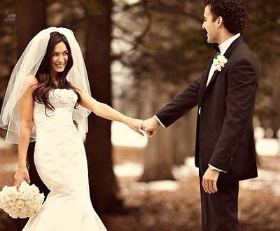 اگر قصد ازدواج دارید ، با این دختران ازدواج نکنید!