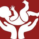 به مناسبت ۱۵ اردیبهشت، روز جهانی ماما