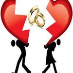 قبل از طلاق به این سوالات پاسخ دهید