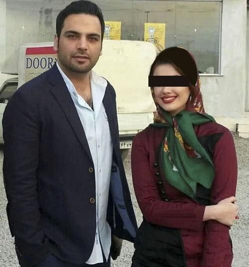 بیوگرافی کامل و عکس های احسان علیخانی مجری ماه عسل