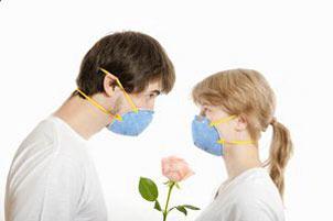 چاره بوی بد دهان در ماه رمضان