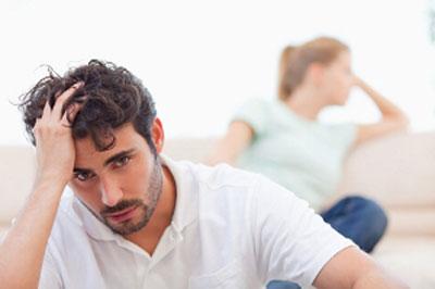 راه های برگرداندن شور و اشتیاق به رابطه زناشویی