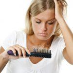 چرا ریزش مو در تابستان بیشتر است؟