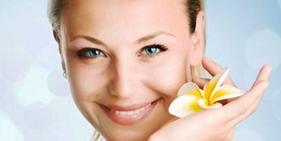 ۱۰ نکته ساده برای داشتن پوستی عالی