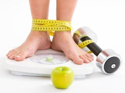 4 نوع عصارهی گیاهی برای لاغری سریع