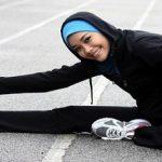 اصول درست ورزش کردن در ماه رمضان