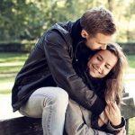 ۵ مرحله عشق