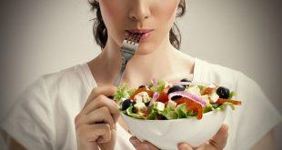 با این رژیم ۳ روزه وزن خود را کاهش دهید!