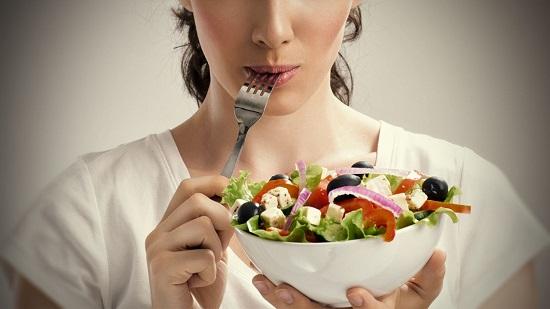 با این رژیم 3 روزه وزن خود را کاهش دهید!