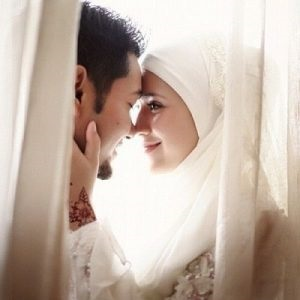 عاشقانه هایی برای همسرعزیزم
