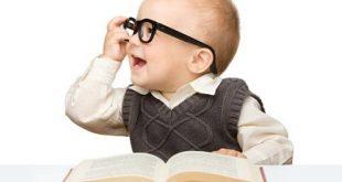ضریب هوشی فرزندتان را از دوران جنینی افزایش دهید!