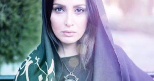 """بیوگرافی و عکس های بد حجاب پاوان افسر """"همسر سهراب سریال زیر پای مادر"""""""