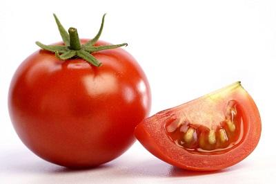 نگهداری گوجه فرنگی برای زمستان
