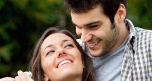 ۱۲ انتظار ساده ای که زنان از شوهرشان دارند