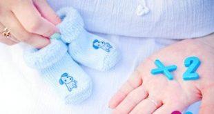 خطرات بارداری دوقلویی