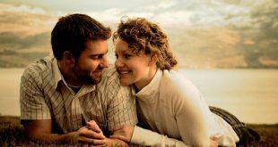 ایده هایی طلایی برای خوشحال کردن شوهر