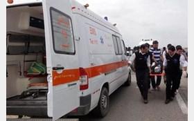 آخرین جزئیات از حادثه مراسم ارتحال امام+آمار مصدومان