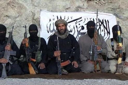 گروه تروریستی انصار الفرقان چطور شکل گرفت؟