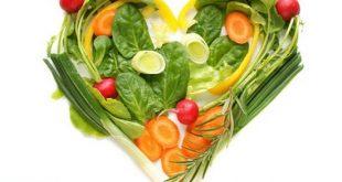 به کمک این رژیم غذایی روزی نیم کیلو لاغر می شوید