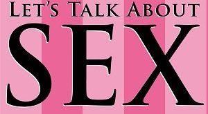 سوالات جنسی که از پرسیدن آنها خجالت می کشید + جواب