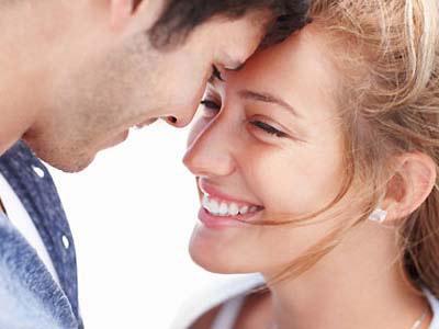 نشانه های ارضا شدن در مردان و زنان + مراحل به ارگاسم رسیدن