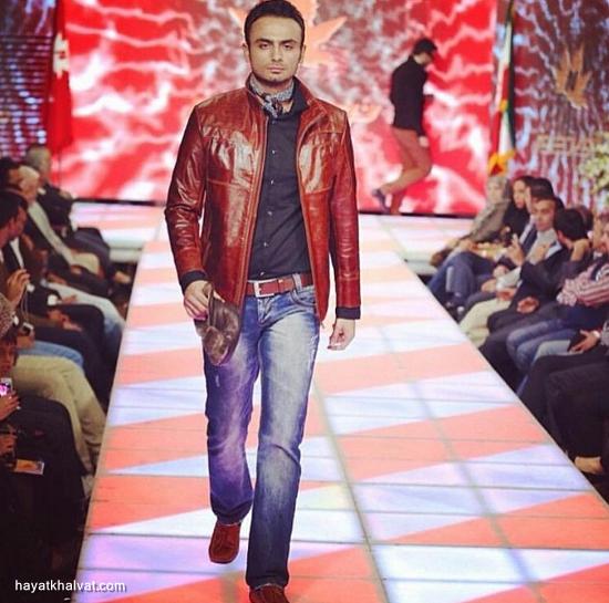 اینستاگرام سامان نایبی