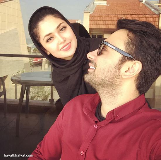 عکس هایمائده محمدیزیباترین دختر ایرانی