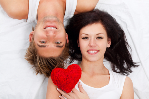 فواید فوق العاده رابطه جنسی موفق در رابطه زناشویی
