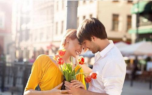 3 دانستنی جالب در مورد عشق و عاشق