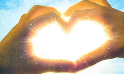 برای نورانیت قلب و روح چه اعمالی مفید است؟