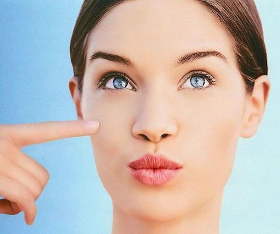 با این روش ها سلامتی پوست خود را تضمین کنید!