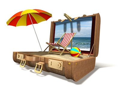 اگر قصد سفر تابستانی دارید،بخوانید