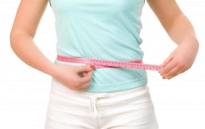 راه های کاهش وزن در ماه رمضان