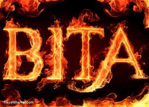 اسم پروفایل بیتا , اسم پروفایل bita