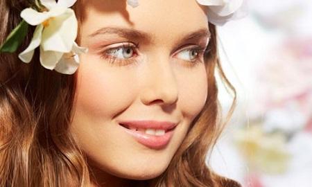 5 روش سنتی لایه برداری پوست