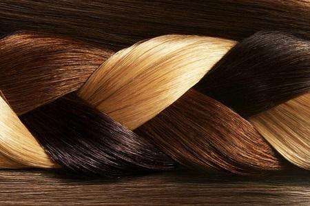 5 راه مراقبت از موهای رنگ شده