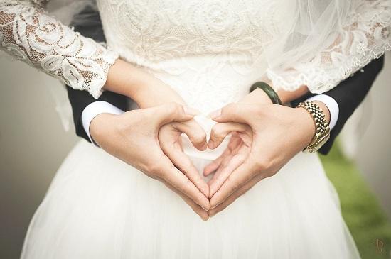 حتما بخوانید؛ نکات بسیار مهم برای انتخاب آتلیه عروس