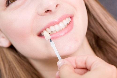 آیا برای دندان عصب کشی شده حتما روکش نیاز است؟