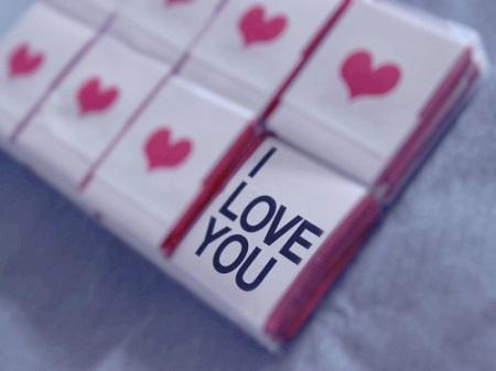 جملات عاشقانه و رمانتیک کوتاه و ناب