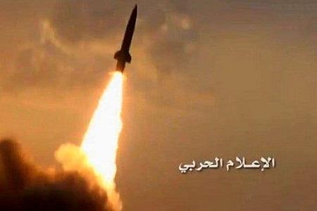 آخرین جزئیات حمله موشکی یمن به ابوظبی امارات