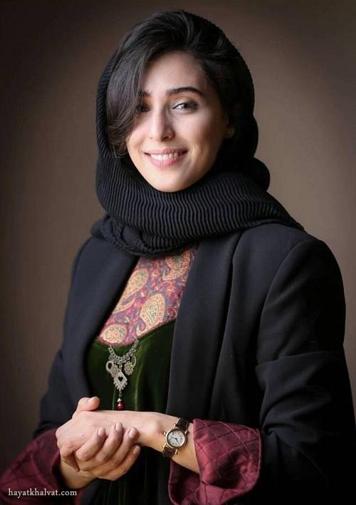 آناهیتا افشار , عکس های آناهیتا افشار