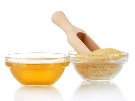 فواید مصرف ژلاتین برای پوست و مو